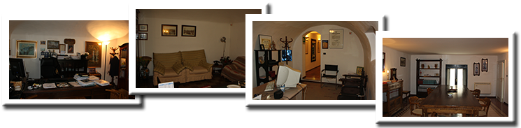 Banner Studio