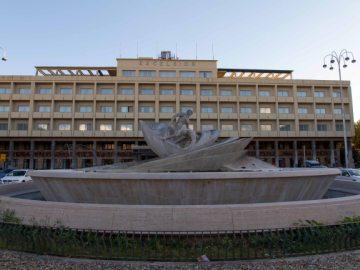 piazza-verga